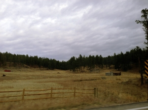southdakota1